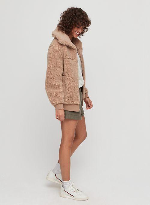 Jackets Coats For Women Shop All Outerwear Aritzia Ca