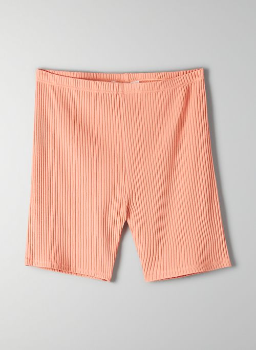 CALDARA SHORT - Bike Shorts