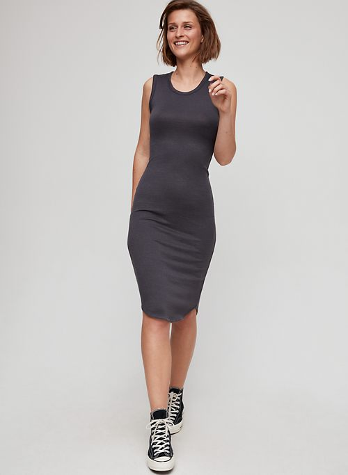 7985d936c951 Bodycon Dresses for Women | Aritzia CA