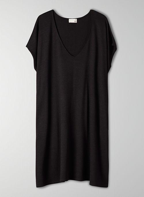 Womens Dresses On Sale Aritzia Us