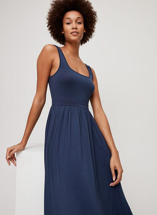 4578d37d Dresses for Women | Midi, Mini & Wrap Dresses | Aritzia CA