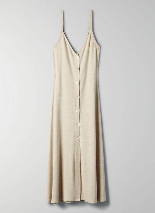 MAIRI DRESS