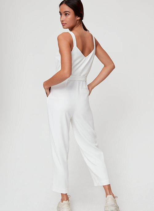 c1da12c60ed3 Jumpsuits for Women