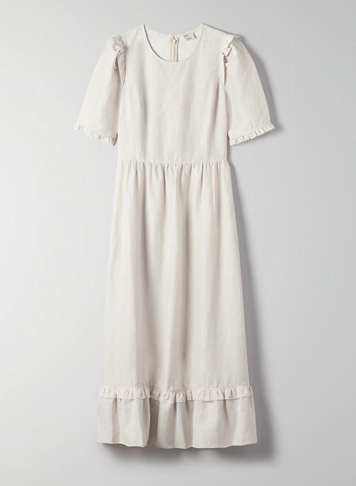 AIMERY DRESS