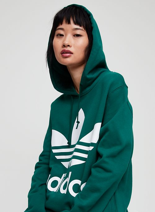 4f6e3f89 adidas | Women's Shoes, T-Shirts, & Sweatshirts | Aritzia US