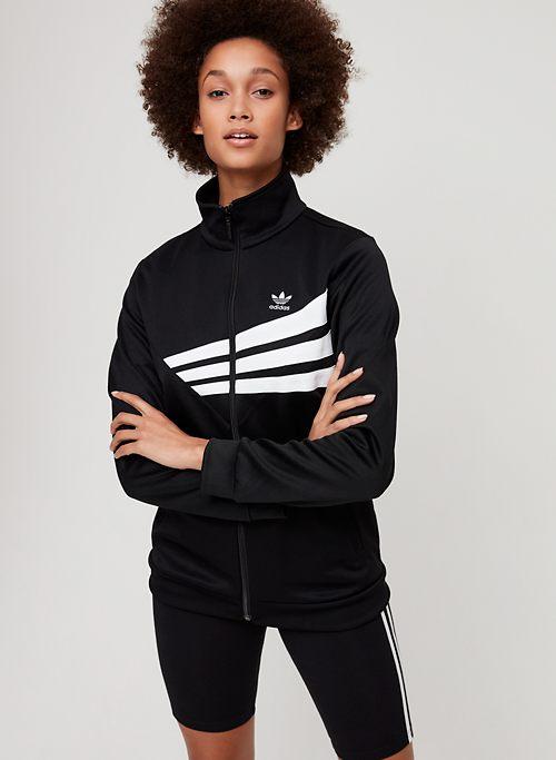 Adidas Women S Shoes T Shirts Sweatshirts Aritzia Ca