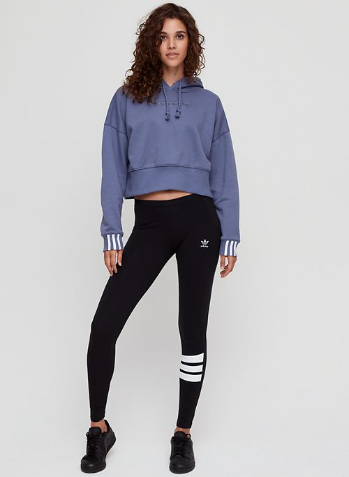 6fa4e62f76529 adidas | Women's Shoes, T-Shirts, & Sweatshirts | Aritzia CA