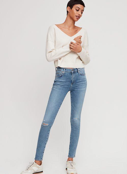 305552f1e25af Skinny Jeans for Women