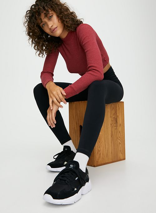 2fe6634653 adidas | Women's Shoes, T-Shirts, & Sweatshirts | Aritzia CA
