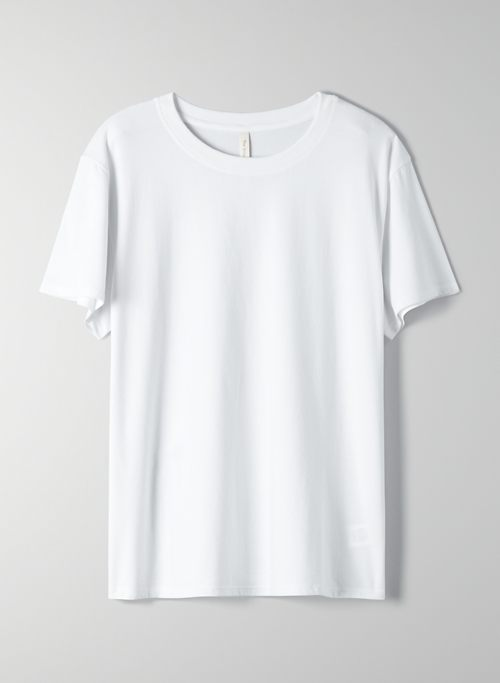 FOUNDATION BF T-SHIRT | Aritzia