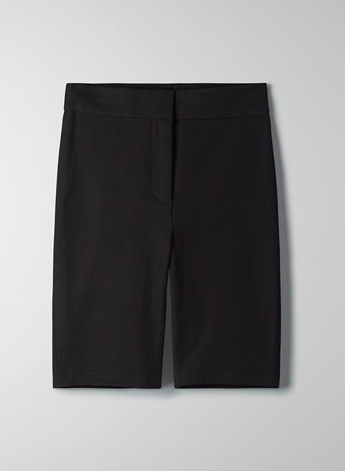 FORTE SHORT - Tailored bike shorts