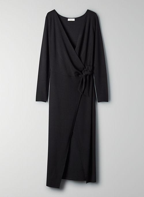 GAUDI DRESS | Aritzia