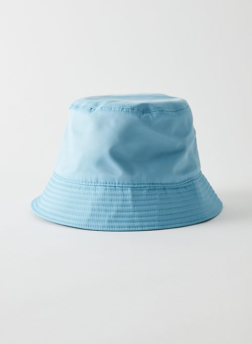 MACY BUCKET HAT   Aritzia