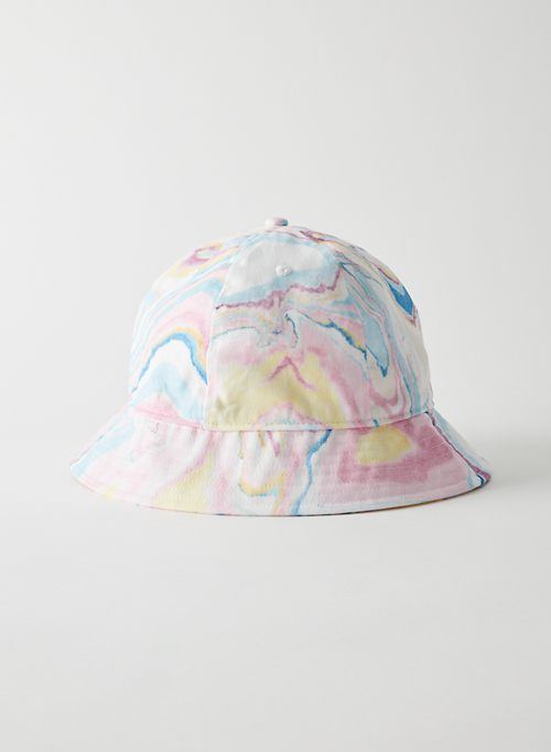 ADA BUCKET HAT