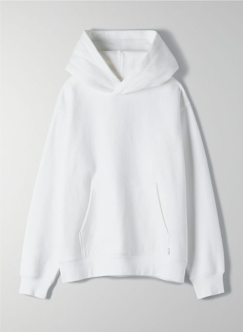 THE PERFECT HOODIE | Aritzia