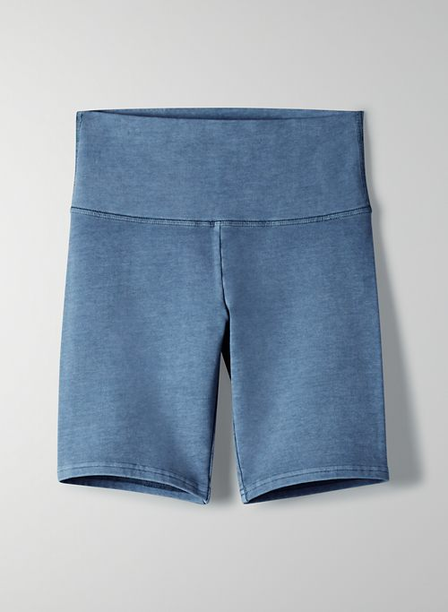 "ATMOSPHERE HI-RISE 7"" SHORT  