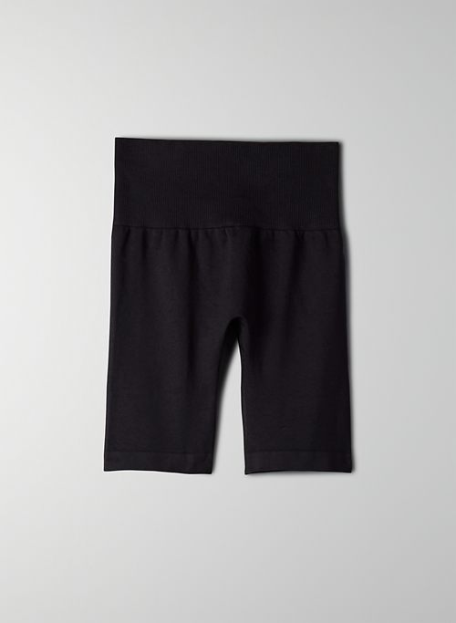 SEAMLESS ATMOSPHERE SHORT 7'' | Aritzia