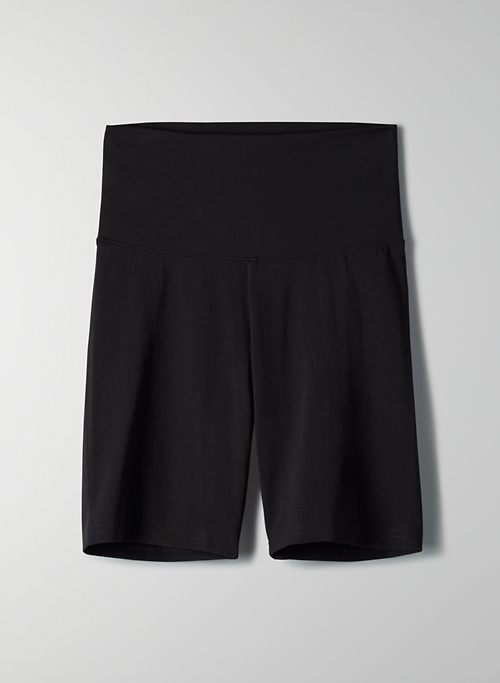 ATMOSPHERE SHORT 9'' | Aritzia