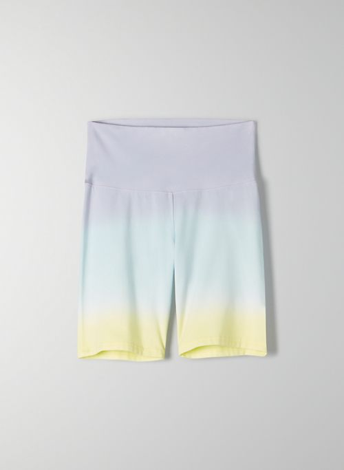 ATMOSPHERE SHORT 7"