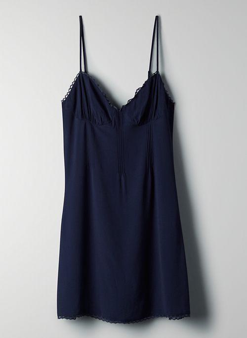 SPLENDOUR DRESS