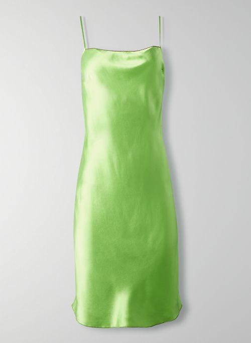 SINEAD DRESS   Aritzia