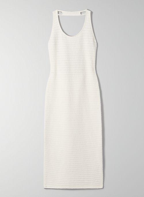 PHAIR DRESS