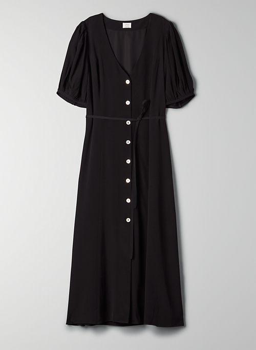 LIBRETTO DRESS