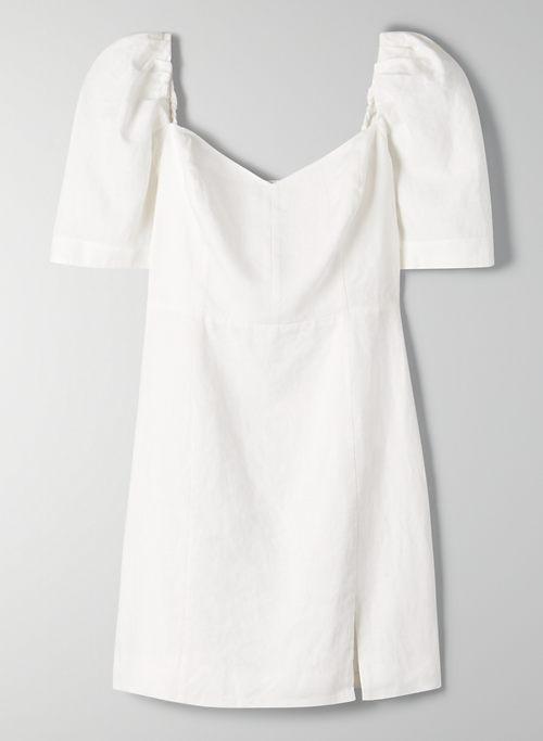 FATALE DRESS