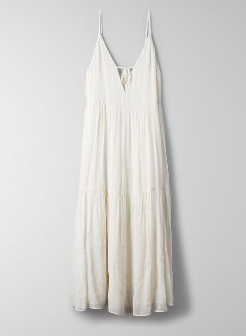 DEWDROP DRESS