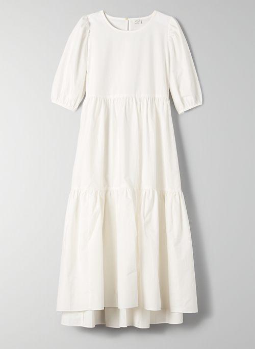 RENGO DRESS
