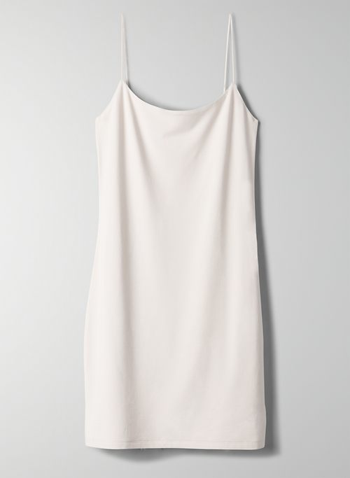 TINY DRESS | Aritzia