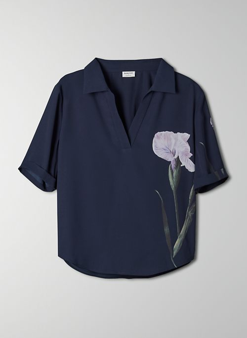 AXIS BLOUSE