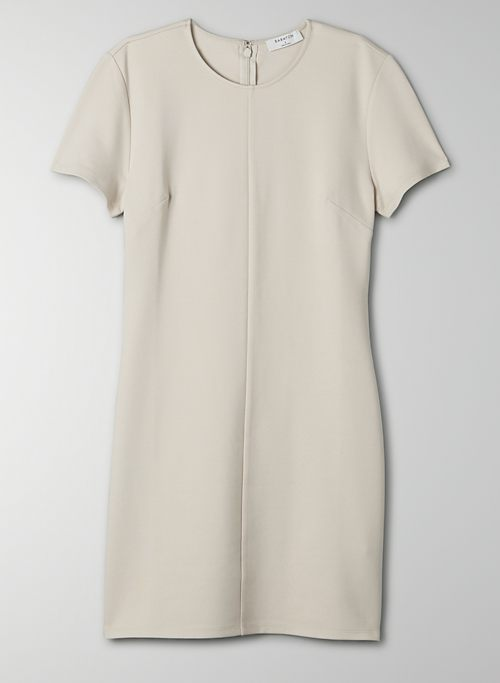 RYLAND DRESS
