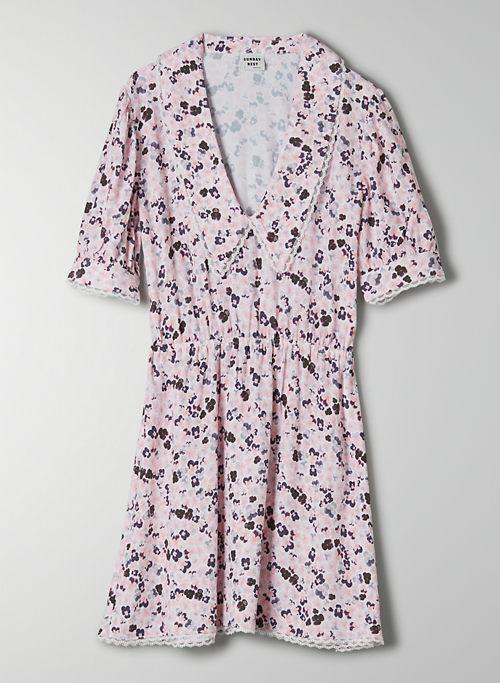 NEW AKI DRESS