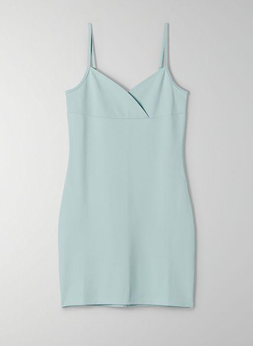 BOSTON DRESS