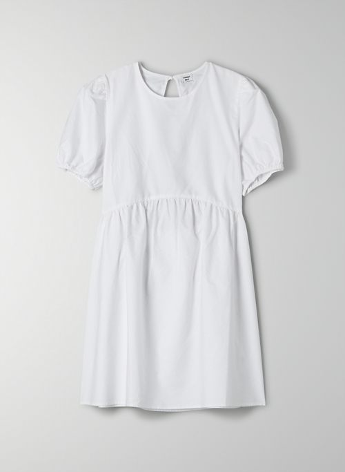 NEW SAIDA DRESS