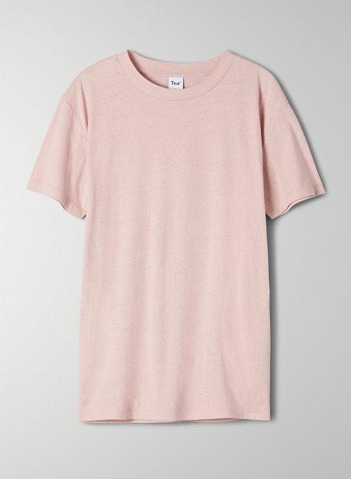 KAIT T-SHIRT - Classic crew-neck t-shirt