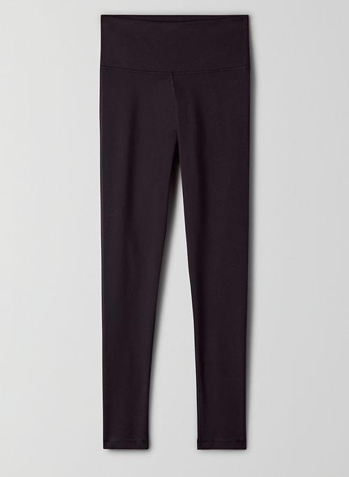 TNALIFE ATMOSPHERE HI-RISE 7/8 LEGGING - High-waisted legging