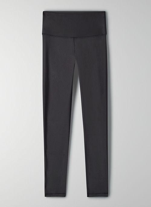 TNASLICK™ ATMOSPHERE HI-RISE 7/8 LEGGING - High-waisted leggings