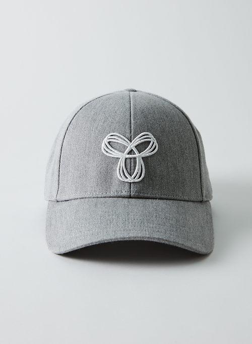 BASEBALL SNAPBACK - Baseball cap