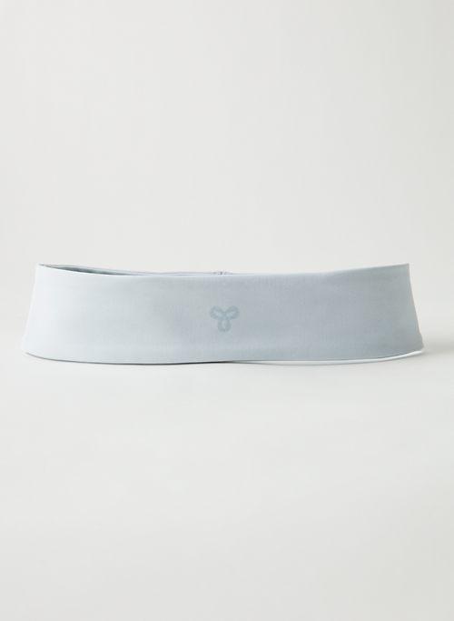 TNASLICK™ HEADBAND - Headband