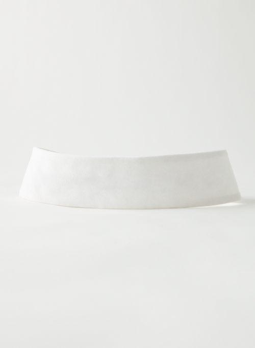 TNACHILL™ HEADBAND - Headband