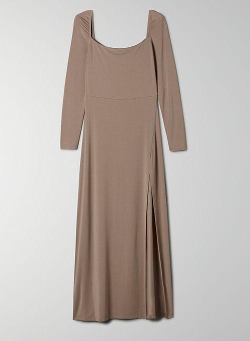 CHABLIS DRESS