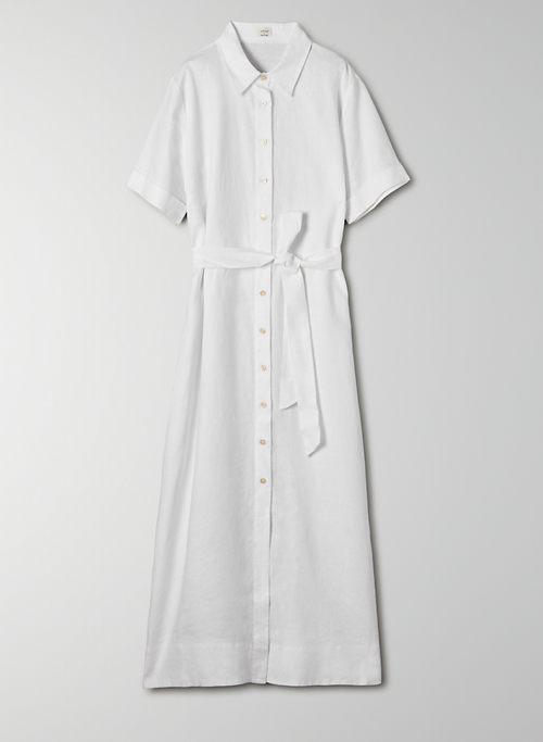 ELETA DRESS