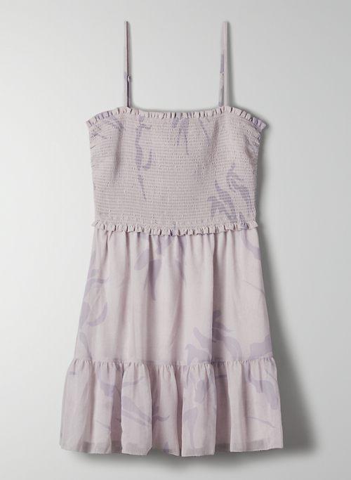 CATAMARAN DRESS