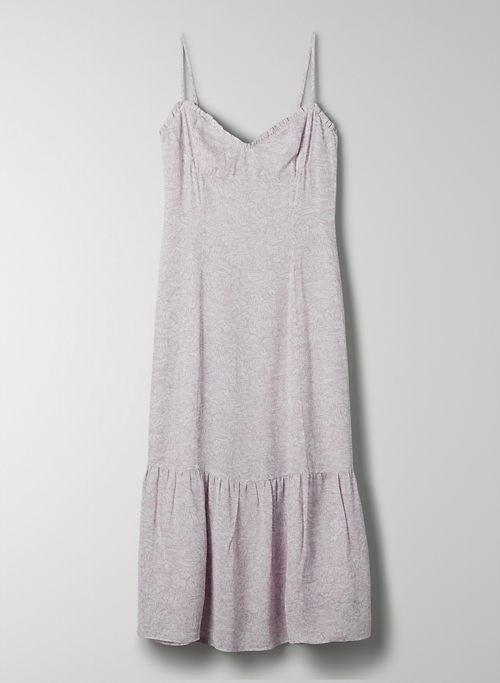 BROADWAY DRESS
