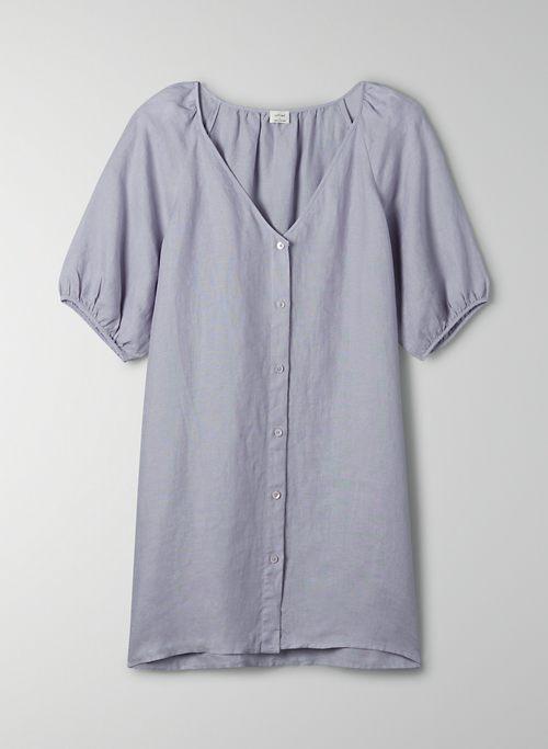 APERITIF DRESS