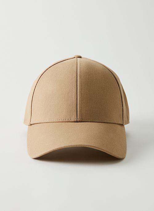 CLASSIC BASEBALL HAT - Baseball cap