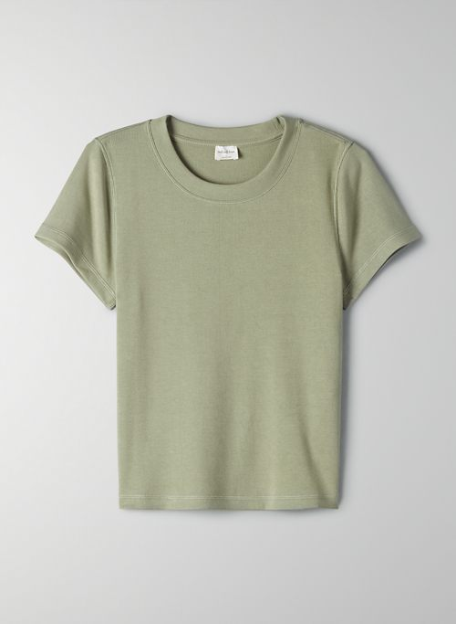 GO-TO T-SHIRT