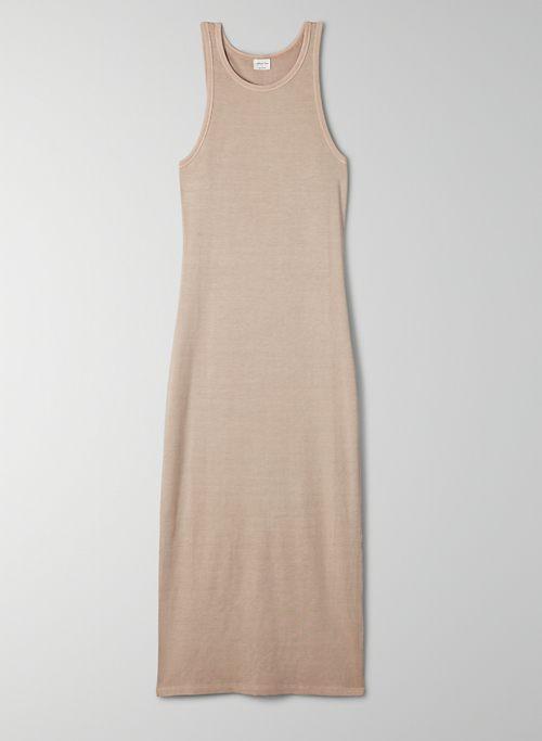 PENSACOLA DRESS
